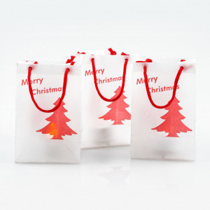 Weihnachtsbeleuchtung Akku.Weihnachtsbeleuchtung Weihnachtsbeleuchtung Kerzen Teelichte
